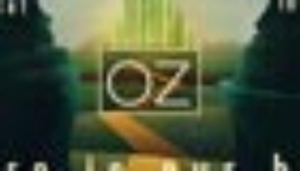 oz 29giu2018 70