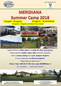 summer-camp-meridiana-200