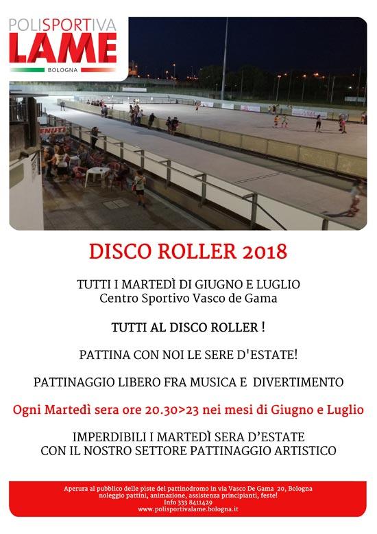 Disco-Roller-2018 550