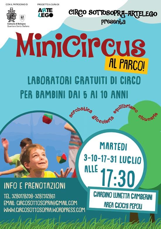 Minicircus-flyer-01