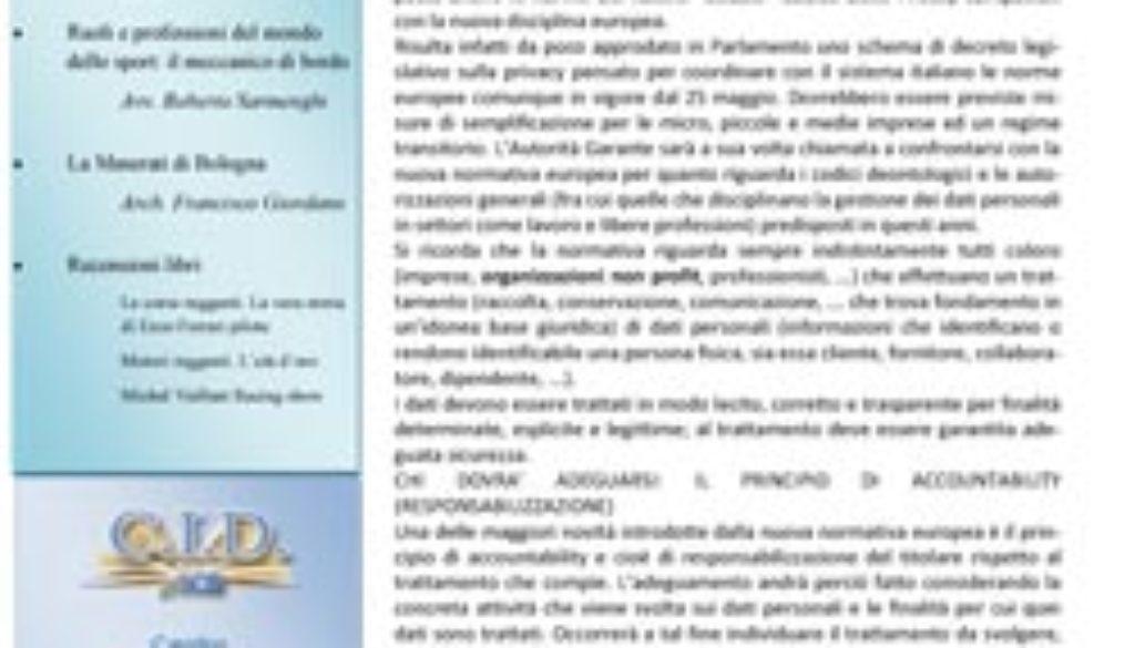 Newsletter-n 37-1 250