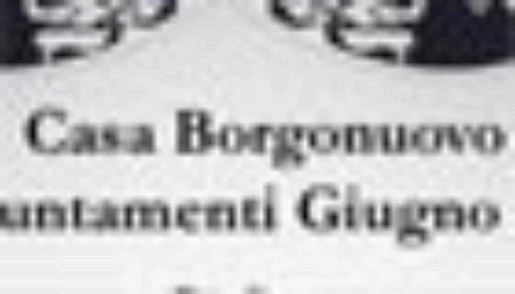 borgonuovo mese-giugno-70