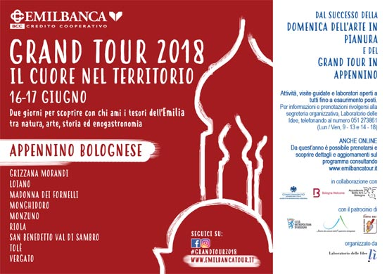 cartolina-Grand-Tour