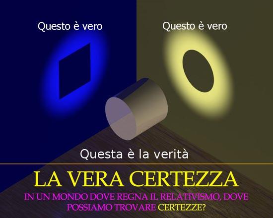 certezza 01 550