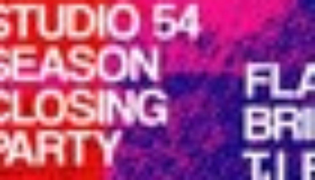 studio54 29giu2018 70