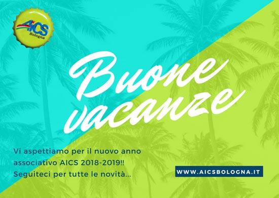 Buone-vacanze 550
