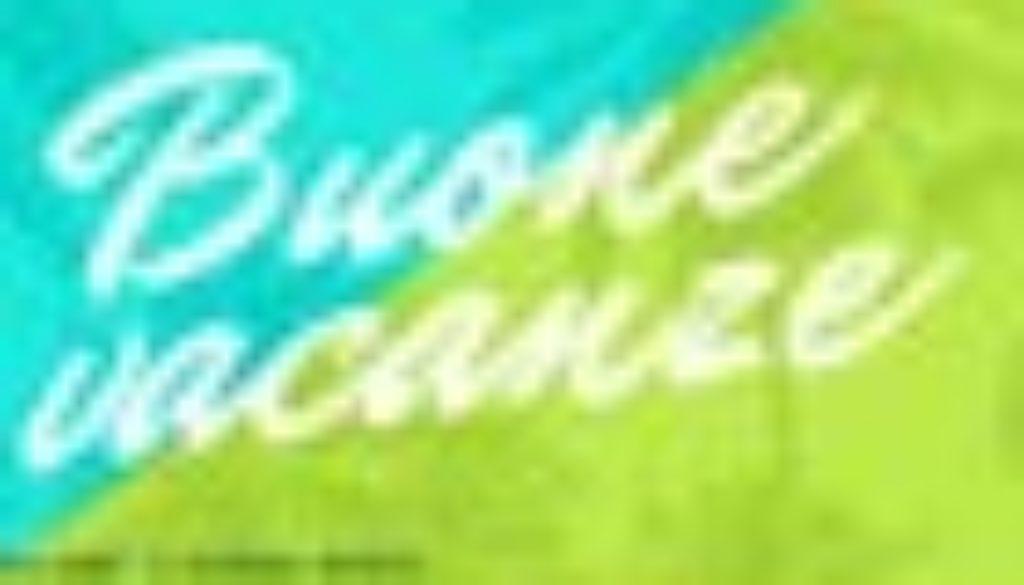 Buone-vacanze 70