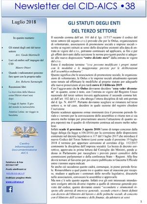 CID Newsletter-n 38-300
