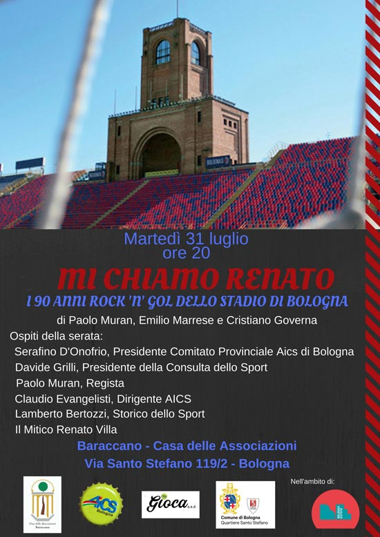 Mi-chiamo-Renato 550