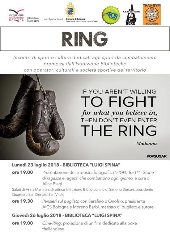 RING-B -Luigi-Spina 550