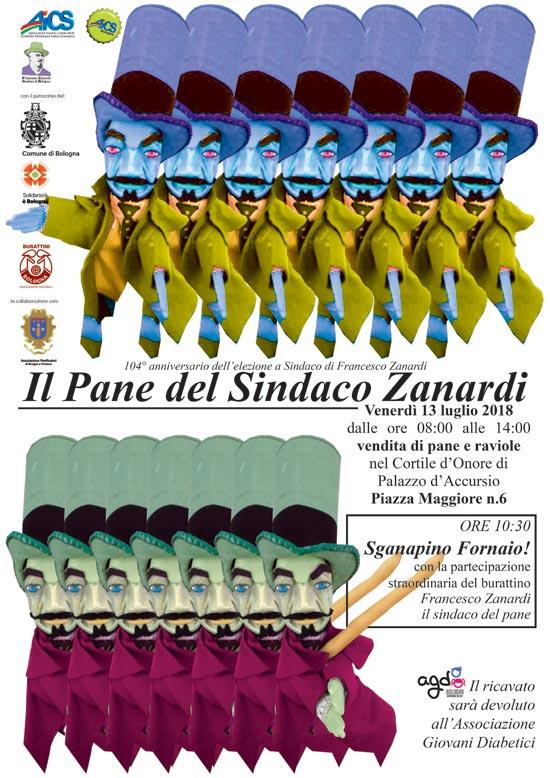 ZANARDI locandina 550