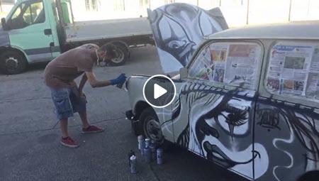 auto video2