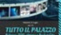 barac 24luglio2018 70
