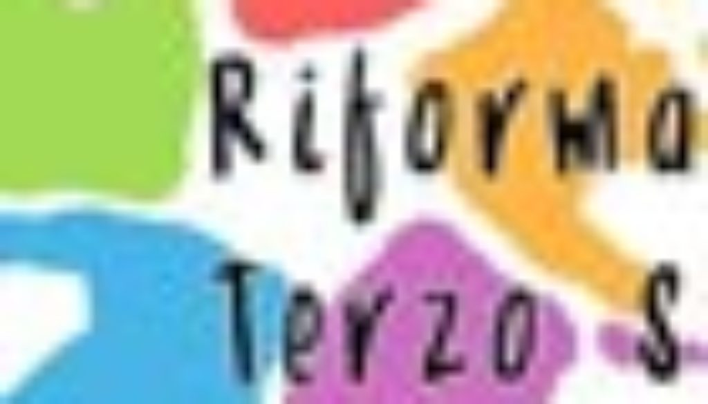 riforma 70
