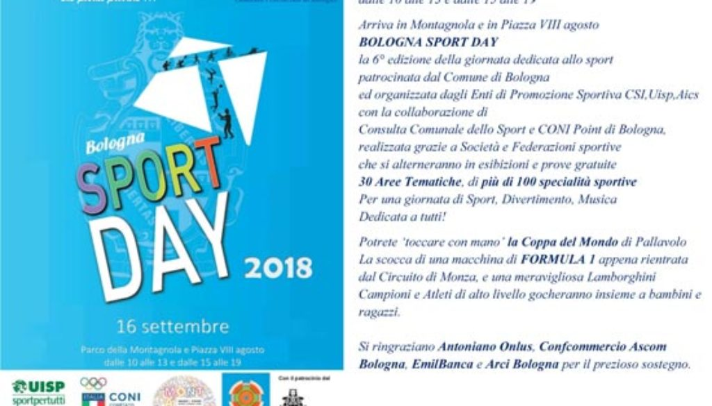 BOLOGNA-SPORT-DAY-16 550