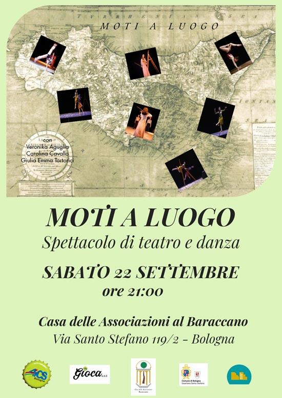 Locandina-22-settembre 550