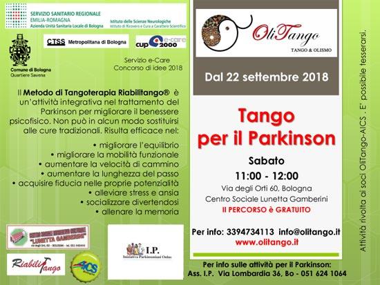 Tangoterapia 22set2018 550