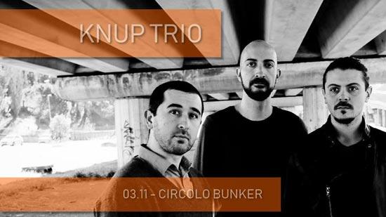 bunker 3nov2018 550