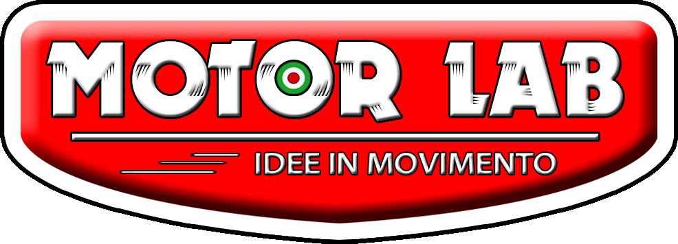 logo motorlab