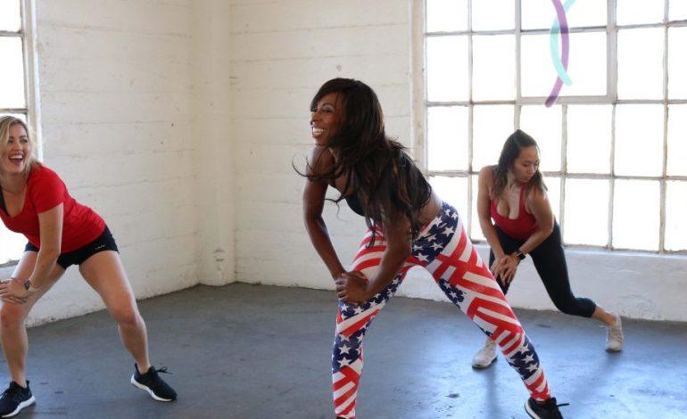 thumbnail Twerk-Dance-Choreographyjpg