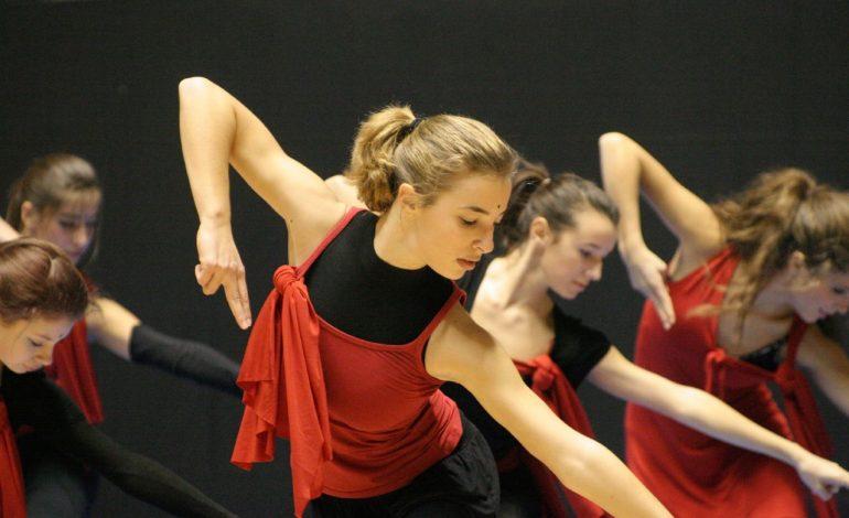 thumbnail danza-770x470