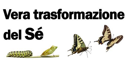 trasformazione 550