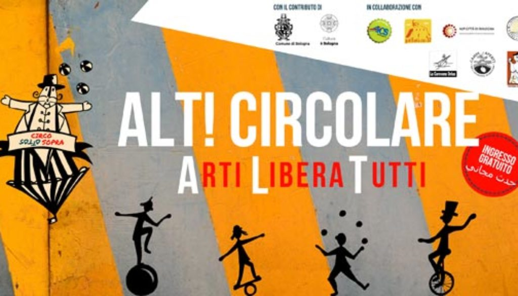 ART ALT-CIRCOLARE-550