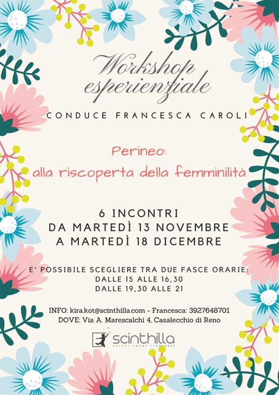 Scinthilla-Novembre-550