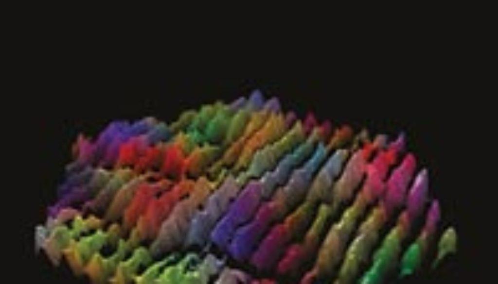 copertina arte-tecnologia-2
