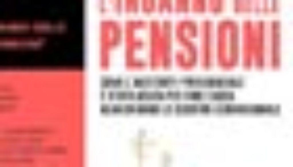 inganno pensioni 70
