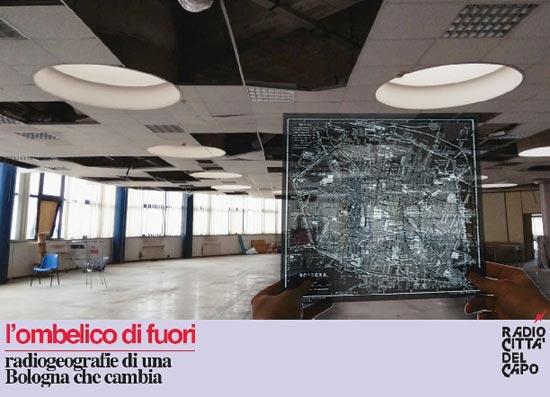 ombelico-corticella 550