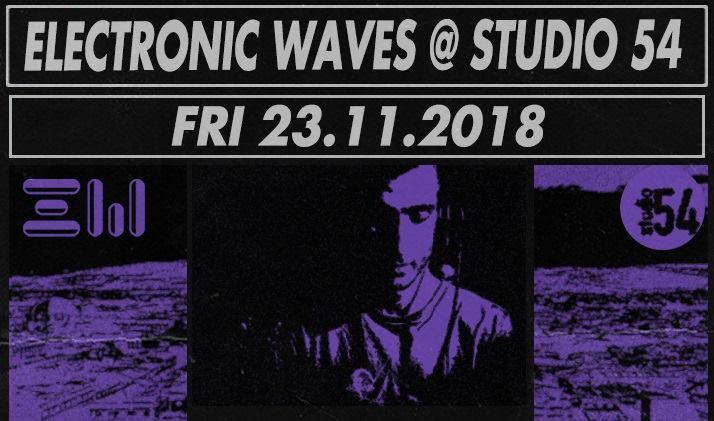studio54 23nov2018