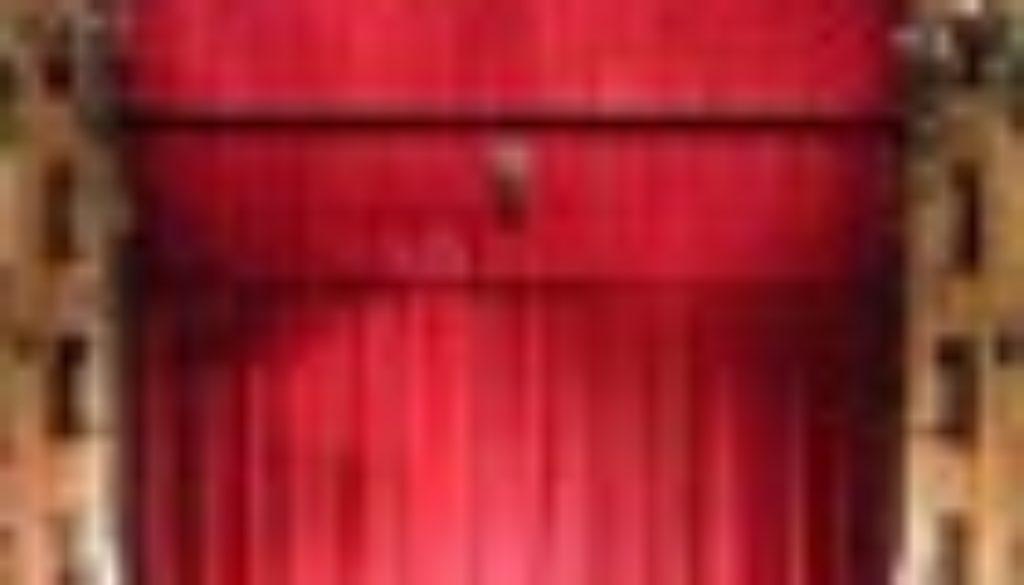 teatro alemanni 70