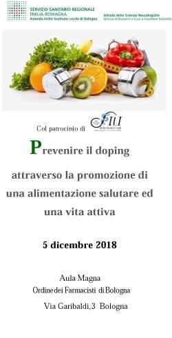 5-dicembre-Pro-Alim 250