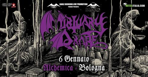 alchemica 6gen2018