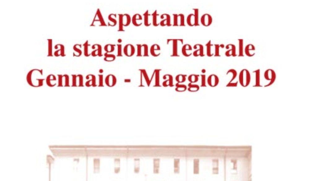 alemanni-Teatro-420