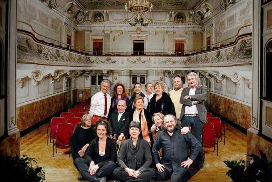 Compagnia-Bolognese-550t