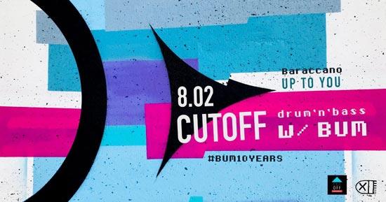 cutoff 8feb2019 550