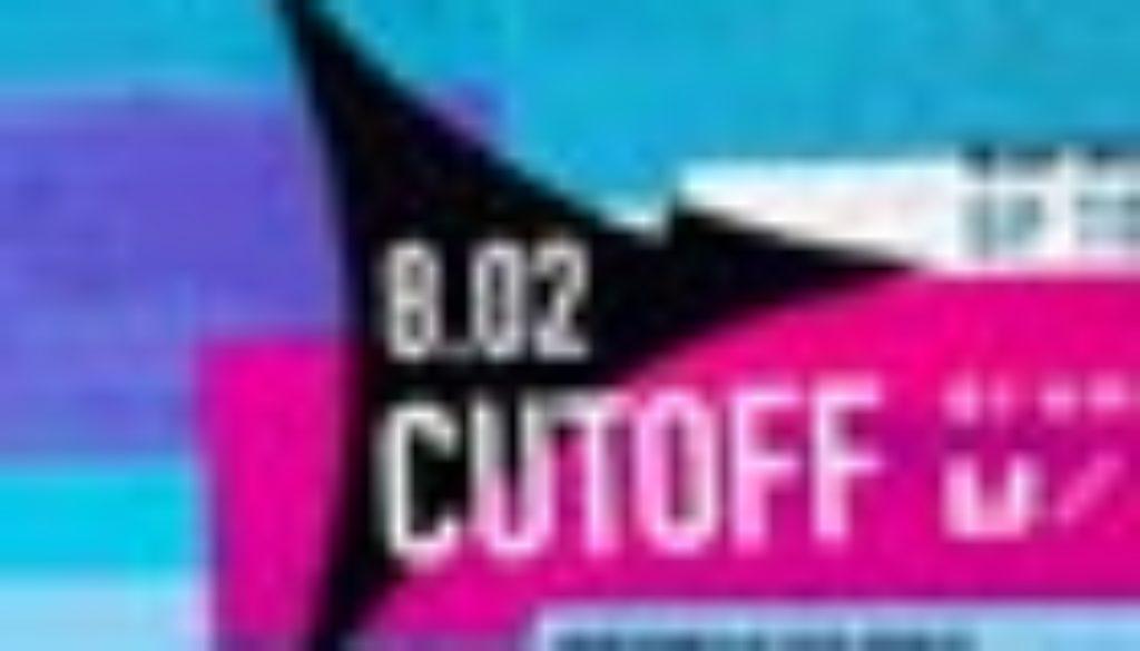 cutoff 8feb2019 70