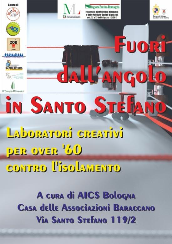 AzioneAICSSantoSte 550