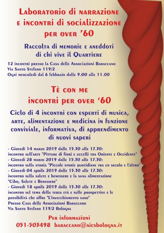 AzioneAICSSantoSte 550 02