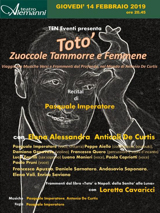 Toto 14-febbraio-550