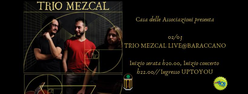 barac 2marzo2019
