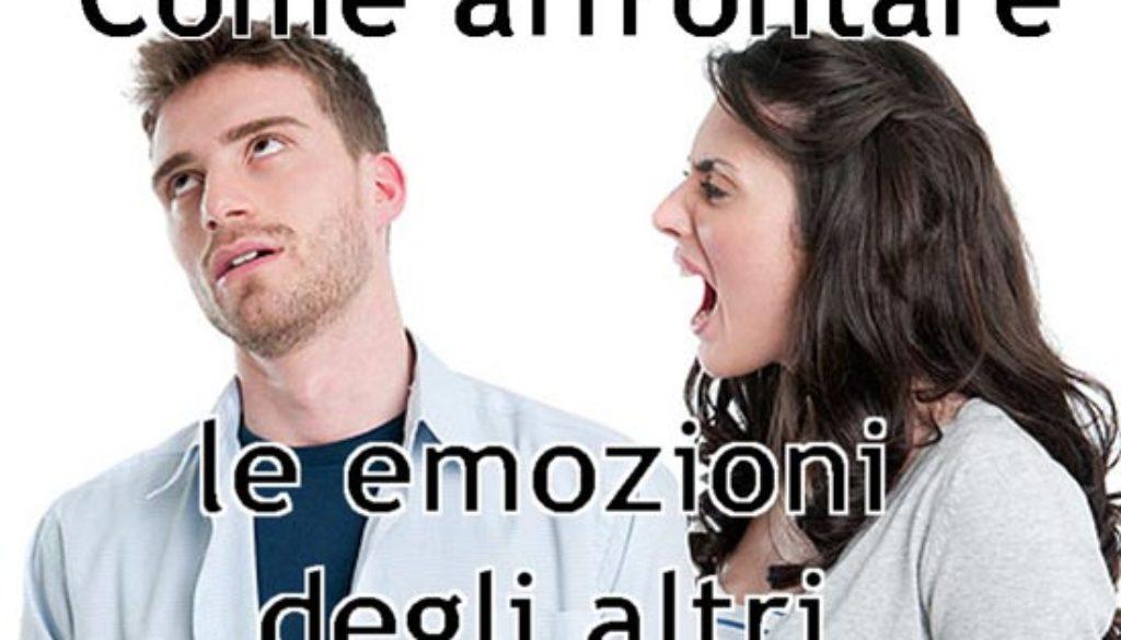 emozioni 550
