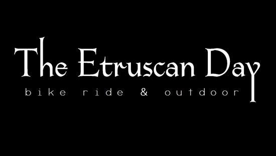 etruscan 7aprile2019 550