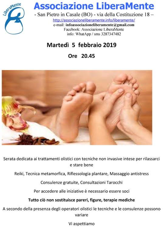lib-5--febbraio-2019