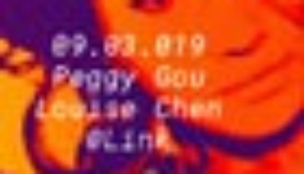 link 9marzo2019 70