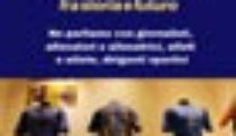 locandina-dibattito 70