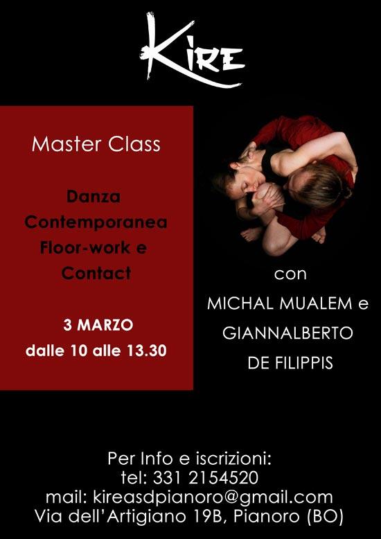 masterclass-Michal-marzo 55