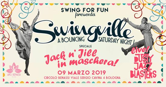 swing 9marzo2019 550